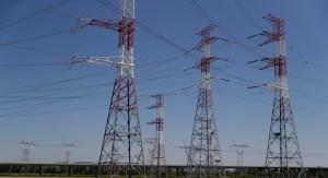 EDP vende 3 ativos de transmissão para Actis com valor de R$ 1,32 bi