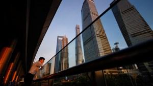 Controle chinês mais rígido está pesando sobre investimento imobiliário, diz FMI