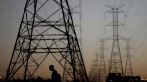 Transição energética depende de corte de demanda, não de oferta, diz especialista