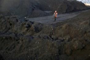 Principal planejador econômico do país se comprometeu a tomar todas as medidas necessárias para trazer o mercado de carvão de volta a um nível razoável