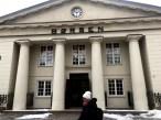 AutoStore, maior IPO da Noruega em duas décadas, é avaliada em US$ 12,4 bilhões