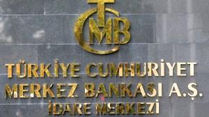 BC turco surpreende ao cortar juros em 200 pontos-base para 16%