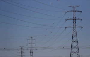 """Banco Mundial vê risco inflacionário global """"significativo"""" com alta na energia"""