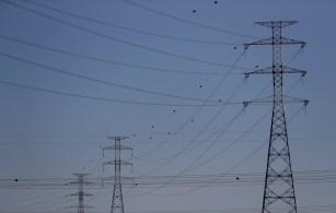 Banco disse que os preços da energia devem começar a cair no segundo semestre de 2022 com redução nas restrições de oferta