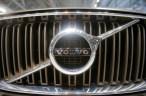 Volvo Cars dá a si mesma uma etiqueta de preço de US$ 18 bi com corte em IPO