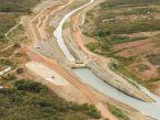 Governo anuncia investimento de R$ 5,8 bilhões para revitalização de bacias