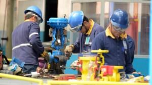 Falta de matéria-prima é maior preocupação das indústrias, aponta CNI
