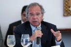 Paulo Guedes segue no governo, PEC dos Precatórios e mais de 22 de outubro