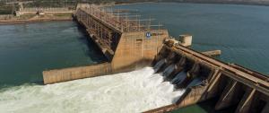 Governo decide manter medidas adicionais em reservatórios para o período úmido