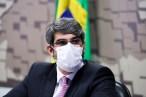 CPI da Pandemia ouve diretor-presidente da ANS nesta quarta-feira (6)