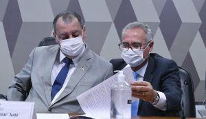 Imunidade de rebanho e atraso de vacinas impulsionaram mortes, diz relatório