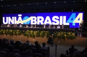 Pelo simples fato de existir, sigla já mexe com a relação de poder em Brasília