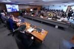 CPI da Pandemia ouve integrante do Conasems nesta terça-feira (19)