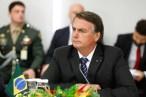 Bolsonaro defende auxílio, Prevent assina acordo e mais da noite de 22 de outubro