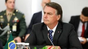 Veja os crimes imputados a Bolsonaro no relatório final da CPI da Pandemia