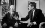 Há 59 anos, a Crise dos Mísseis quase causava uma guerra nuclear