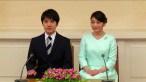 Japão: Por casamento, Princesa Mako supera escândalo financeiro e estresse pós-traumático