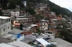 Favelas cariocas ganham a primeira cooperativa de energia solar do Brasil