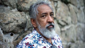 Músico comandava o Instituto e Orquestra Rumpilezz, na Bahia, e trabalhou com cantoras como Ivete Sangalo