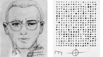 O serial killer é suspeito de ter matado pelo menos cinco pessoas na Califórnia entre 1968 e 1969
