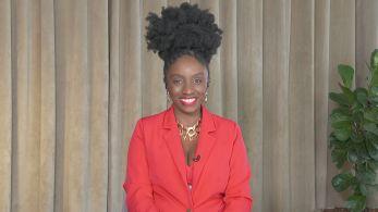 Fundadora do movimento Black Money falou sobre como o racismo também influencia no empreendedorismo no Brasil