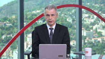 No Liberdade de Opinião, jornalista analisou troca de farpas entre pedetista e políticos do PT nos últimos dias