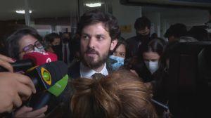 """""""Não sou favorável a políticas temporárias"""", diz relator da MP do Auxílio Brasil"""