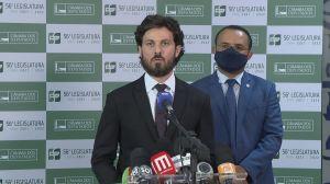 Governo precisa dar respostas sobre recursos, diz relator do Auxílio Brasil
