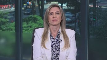 No quadro Liberdade de Opinião desta sexta-feira (22), a comentarista avaliou a aprovação da PEC dos Precatórios e o pedidos de demissão na Economia