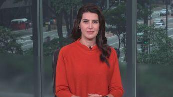 No quadroLiberdade de Opinião desta terça-feira (26), a advogada avaliou a possibilidade de privatização da Petrobras