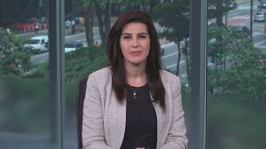 Gisele Soares: CPI da Pandemia tentou desgastar o governo federal durante meses