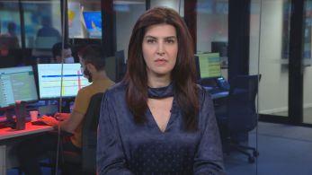 No quadro Liberdade de Opinião, advogada analisou atos contra o governo de Jair Bolsonaro que aconteceram durante o fim de semana em todo o país