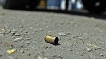 Mário, de apenas 1 ano, é a quarta criança morta por arma de fogo na região metropolitana neste ano; autoria do crime é desconhecida