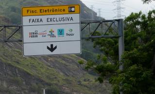 ConectCar, Veloe e Greenpass fazem parcerias para oferecer serviço similar ao do Sem Parar com descontos