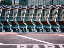 Eficiência operacionaldos atacadões está relacionada à restrição de marcas e produtos, algo que os hipermercados não conseguem fazer da mesma forma
