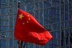 Otan promete ampliar atuação para conter avanço da China