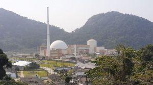 Criação de autoridade de segurança nuclear é bem-vinda, diz especialista