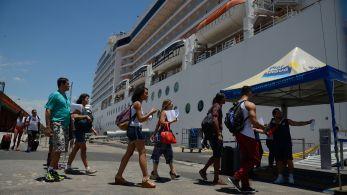 Portaria será publicada nos próximos dias, diz ministro do Turismo, Gilson Machado; governo espera que setor gere R$ 2,5 bilhões para economia