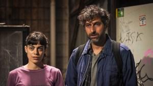 Sistema de financiamento inusitado cria filme com 2.000 produtores no Uruguai