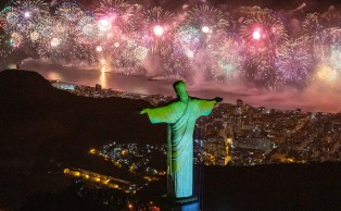 Recife e Rio estão entre os destinos nacionais mais procurados para Natal e Réveillon, respectivamente; entre rotas internacionais, Nova York lidera nas duas datas