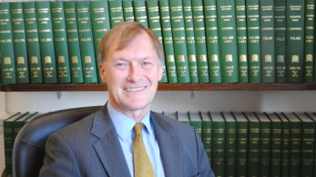 O parlamentar, do Partido Conservador, sofreu o ataque em uma Igreja Metodista de seu distrito eleitoral, no norte de Londres