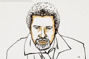 Escritor da Tanzânia chegou ao Reino Unido na década de 1960 como refugiado; Prêmio Nobel da Paz será revelado nesta sexta-feira (8)