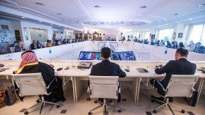 Clima deve dominar cúpula do G20 em Roma antes da realização da COP26