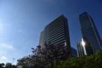 São Paulo terá sábado de sol, mas tempo muda no domingo
