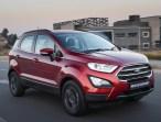 Ford fechará fábricas na Índia; saiba se será o fim de Ka e EcoSport