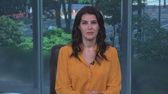 No quadro Liberdade de Opinião, advogada analisou impasse sobre realização de sabatina de ex-AGU indicado por Bolsonaro à vaga no Supremo