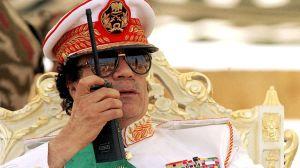 Dez anos depois, Líbia se depara com uma estranha saudade de Gaddafi