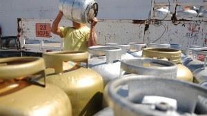 Senado deve votar projeto de subsídio para gás de cozinha nesta terça-feira (19)