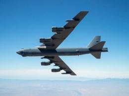 Mísseis hipersônicos se tornam cobiçadas armas de guerra por conseguirem desviar escudos antiaéreos e atingir alvos cada vez mais distantes, superando os tradicionais mísseis balísticos intercontinentais
