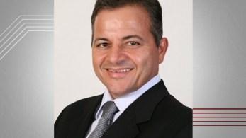Isaac Alcolumbre está entre os alvos da Operação Vikare, que investiga ainda casos de associação para o tráfico, organização criminosa e lavagem de dinheiro
